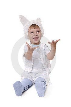 Little Boy Royalty Free Stock Photo - Image: 17439365