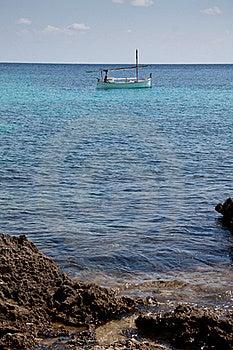 Menorca Royalty Free Stock Photos - Image: 17448358