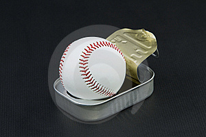 Live And Eat Sports Stock Photos - Image: 17449813