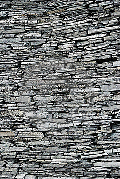 Background Of Stone Landmark Royalty Free Stock Photos - Image: 17451708