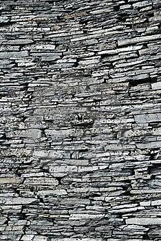 Background Of Stone Landmark Royalty Free Stock Photos - Image: 17451708