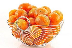 Tangerines Stock Photography - Image: 17453832