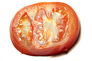 Red Tomatoe Stock Photo - Image: 17456440