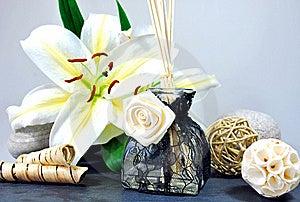 Fragrance Stock Photography - Image: 17459852