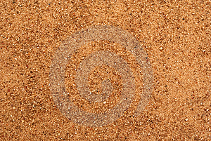 Sand Texture Royalty Free Stock Images - Image: 17463769
