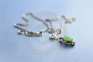 Jade Royalty Free Stock Photography - Image: 17470097