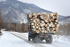 Highway Vehicle Royalty Free Stock Image - Image: 17490586