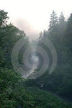 Gorge Stock Images - Image: 17493514