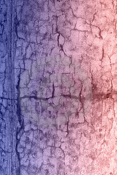 Wall Texture Royalty Free Stock Photos - Image: 1755308