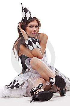 Chess Queen Royalty Free Stock Images - Image: 17515799