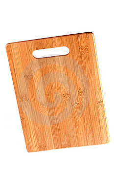 Cooking Board Stock Image - Image: 17517711