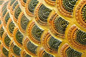 Wall Ceramics Royalty Free Stock Photos - Image: 17535448