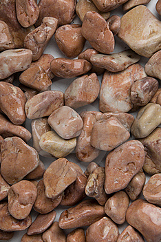 Stones 006 Royalty Free Stock Images - Image: 17551239