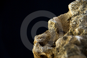 Stones 063 Royalty Free Stock Photo - Image: 17551935