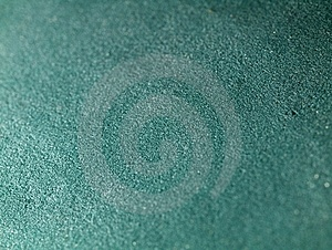 Texture Of Bath Mat Stock Images - Image: 17565774
