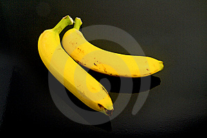 Bananas Royalty Free Stock Photography - Image: 17567587