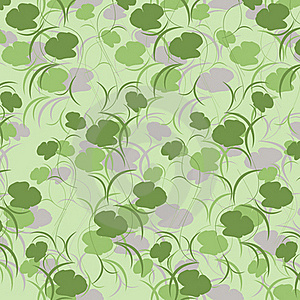 Floral Background Stock Images - Image: 17582044
