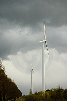 Renewable Energy Stock Photos - Image: 17586313