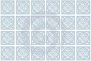 Folha Do Radial Do Envoltório Da Caixa De Presente Fotos de Stock Royalty Free - Imagem: 17590918
