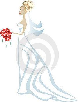 Bride Stock Photos - Image: 17604323