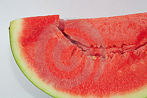 Watermelon Stock Photography - Image: 17605432