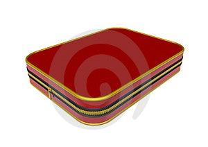 Bag Royalty Free Stock Photo - Image: 17607435
