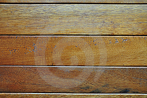 Wooden Texture Stock Image - Image: 17635741