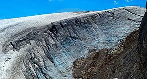 Bevroren Textuur Stock Foto's - Beeld: 17643063
