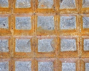 Checkered Back Background. Stock Images - Image: 17643934