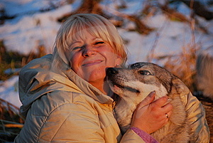Tenderness 5 Royalty Free Stock Photos - Image: 17652968