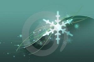 Winter Glow Royalty Free Stock Photo - Image: 17670105