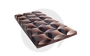 Chocolate Bars Stock Photo - Image: 17680500