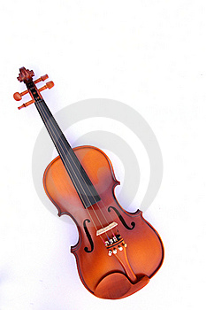 Violin Stock Photos - Image: 17684583