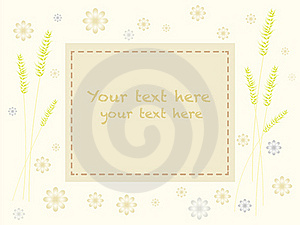 Pastel Card Stock Photo - Image: 17695100