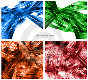 Abstract Lines Royalty Free Stock Images - Image: 17696019