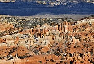 Bryce Canyon Stock Photos - Image: 17720153
