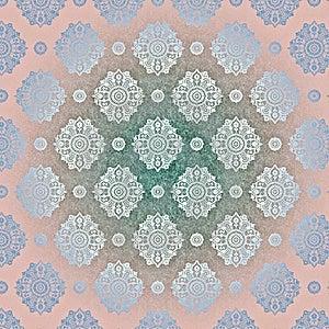 Decorative Background Royalty Free Stock Image - Image: 17722526