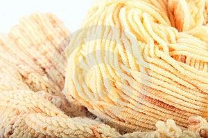 Knitting Stock Photography - Image: 17731912
