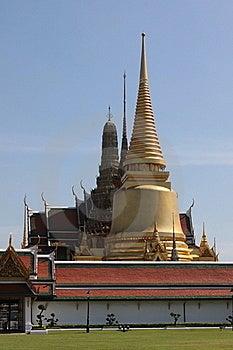 Bangkok Stock Images - Image: 17740294