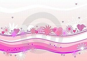 Love Background Stock Photo - Image: 17747000
