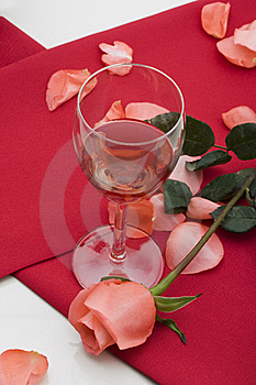 Red Wine Stock Photos - Image: 17761173
