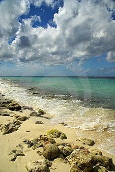 Caribbean Stock Image - Image: 17764421
