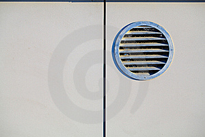 Architectural Details Stock Photo - Image: 17778390