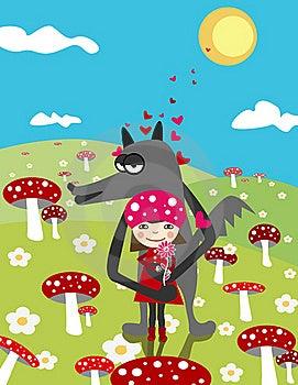 Love Stock Image - Image: 17778661