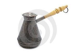 Turk Stock Image - Image: 17790331