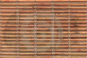 Bamboo Cloth Royalty Free Stock Photo - Image: 17792665