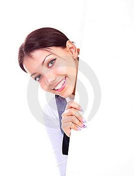 Businesswoman Stock Photos - Image: 17795783