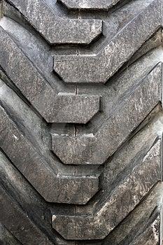 Tyre Stock Photo - Image: 17799290