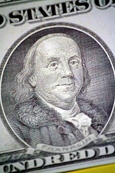 Franklin Zdjęcia Stock - Obraz: 1786323
