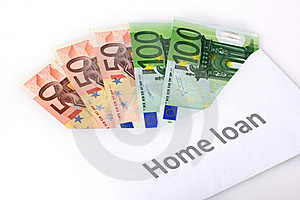 Real Estate Concept. Royalty Free Stock Photography - Image: 17800497